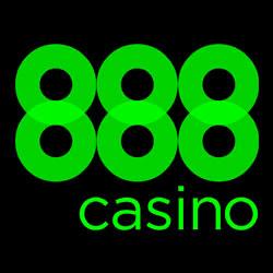 online casino reviews spiele kostenlos anmelden